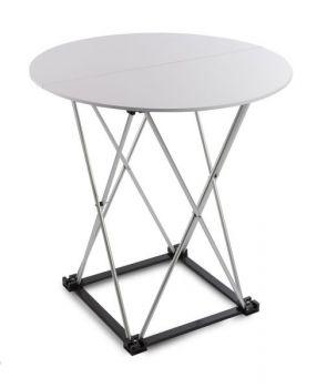 Мобильный стол PopUp