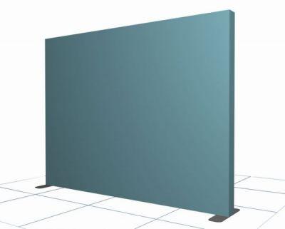 Прессволл Призма 300х225 см